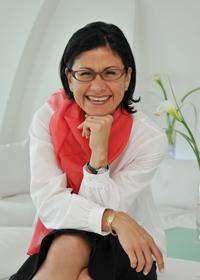 Marina Simon