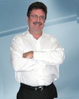 Pat Clouden